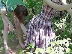 russian foot worship 11