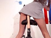 Webcam masturbation super hotand horny webcam whore