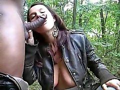 Cuck hotwife