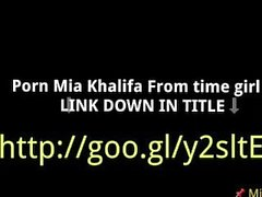 Mia Khalifa porn small girl googl