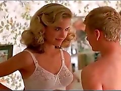 Kelly Preston Sex Scene in Mishief