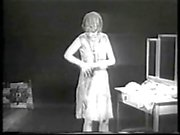 A Private Audition! Retro 1920! (russian subtitles)