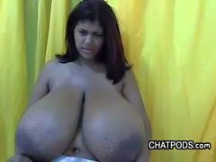 Sensual Indian Amateur Harlot