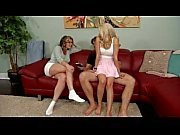 borracha sleeping daughter full video xxxmax