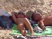 Naked Nudist Females SpyCamera Beach Voyeur Hidden Video HD