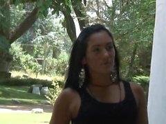 Sandra Latina 01
