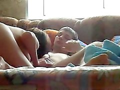 Russian Girl Like Homemade Fucked and With Great Butt