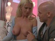 boob collar girlz 3 - Scene 1