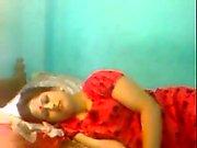 desi horny bangla aunty