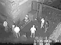 sunderland cctv - the tarts 1
