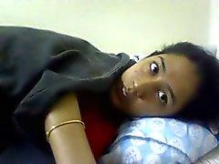 Indian girl masturbating - nicolo33