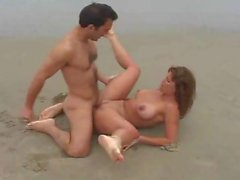 gorgeous amateur couple 64