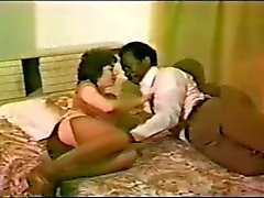 vintage wife interracial porn 2