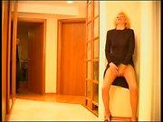 Amateur girl blowjob cumshot for cash 03