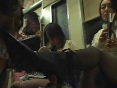 japanese heel femdom