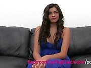 Hot casting couch compilation