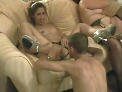 Love this particular gangbang video