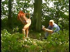 Hot hoe 57 redhead bulgarian teen Leonor from dates25com