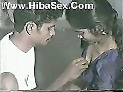 Young malayali couple fucking