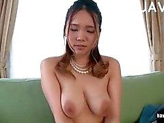 mxgs542