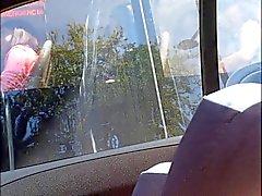 Bus Flashing1