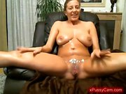 Used cars for milf boobs video 2