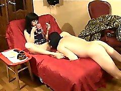best amateur porn clip collection #48
