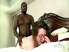 Hairy Cunt Penetrated Wild And Kinky Perversion