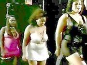 Hood Strippers exposed 8