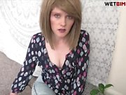 kinky step mom makes stepson lose virginity