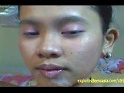 Exploitedteensasia Exclusive Scene Filipino Amateur Tina