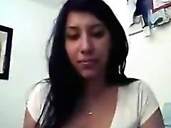 This is an interesting video. A desi womany is being fucked