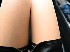 High Heel Shoes 3