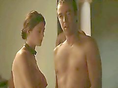 Here is hot compilation of Lucy Lawless nude showing us her