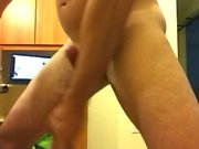 Small Tits 18 yr old Returns for Rough Skull & Pussy Fuck FULL CLIP