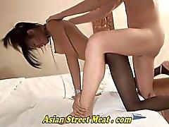 Anal Deep Thailand Yinganal