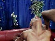 sex on the rocks - Scene 5