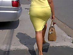 sdruws2 - fat ass walking in the street makes me mad