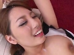 Blowjob Japanese Asian Sex Porn Fucking Pussy