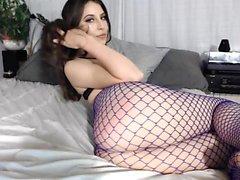 Kink kinky fetish spanking