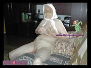 ILoveGrannY Hot Granny Amateur Pictures Slideshow
