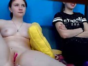 amateur felissaaa flashing boobs on live webcam