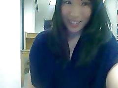Webcam Session JazzK - 92