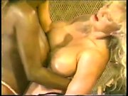 Ebony lesbian bitches with huge boobs