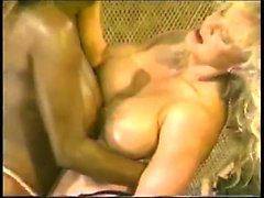 Ebony lesbian bitches with huge boobs
