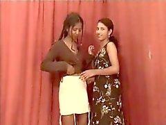 sasha and ihni