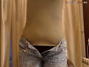 holy mother of jugs dear god webcam