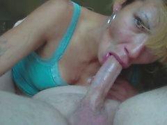 LB deep throat 52009