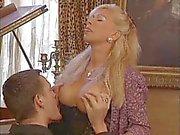 Kinky vintage fun 111 (full movie)