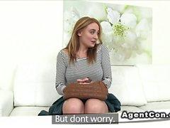 Секс на отдыхе член до глотки 194